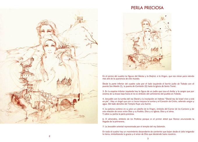 catalogo-pag2