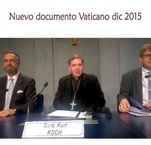 doc-vaticano