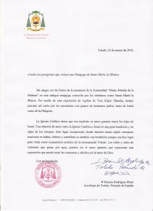 carta-D-Braulio